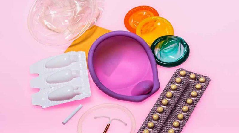 روش-های-پیشگیری-از-بارداری